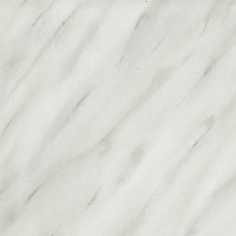 Мрамор белый. Панель МДФ 238х2600х6 мм