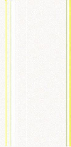 0162-2. Фон. Панели пластиковые ART. 0,25х2,7 м