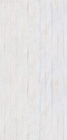0165-2. Панели пластиковые ART. 0,25х2,7 м