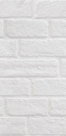 0168-1. Панели пластиковые ART. 0,25х2,7 м