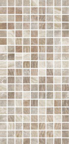 0171-1. Панели пластиковые ART. 0,25х2,7 м