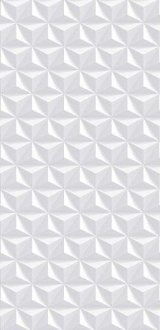 632-1 Сеньора фон. Панели пластиковые ART. 0,25х2,7 м