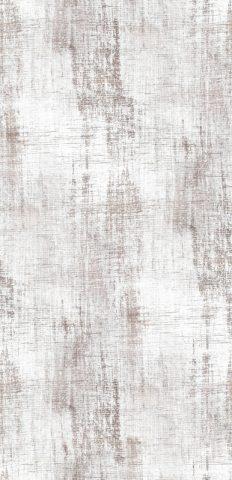 635-1 Валенсия фон. Панели пластиковые ART. 0,25х2,7 м