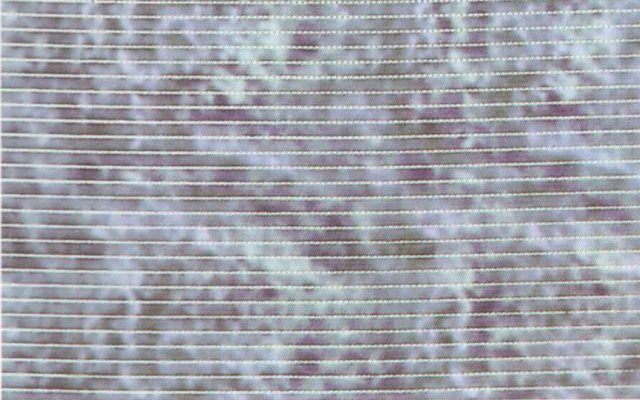 047 Коврик для ванной из вспененного ПВХ 0,65х15 м