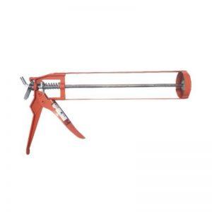 Каркасный пистолет для герметиков 260-310 мл