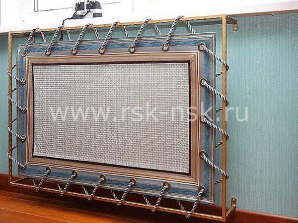 reshetki-na-radiatori-otoplenija-22-600x450