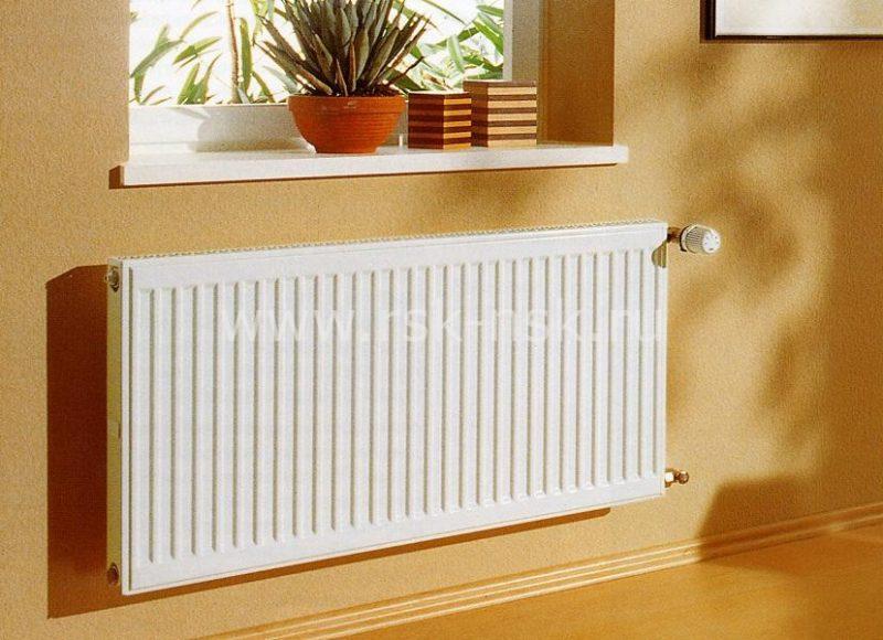 stalnoj-radiator