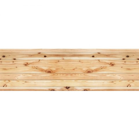 Фартук кухонный МДФ 2,8х0,6 метра Доска 5085