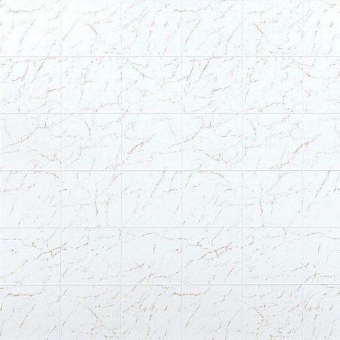 Ренессанс 20х20 см. Стеновые панели влагостойкие листовые