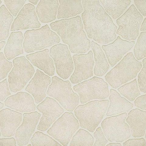 40576 Камень Белый. Панели листовые 1,22х2,44 м