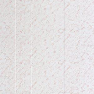 Лиловые штрихи 10х10 см. Стеновые панели влагостойкие листовые