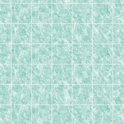 Мрамор Изумруд 20х20 см. Стеновые панели влагостойкие листовые