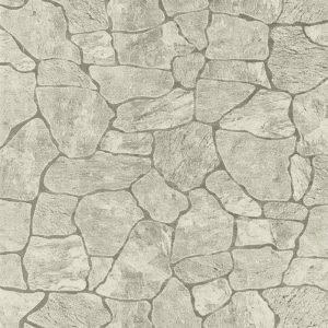 58373 Камень Дамасский. Панели листовые 1,22х2,44 м