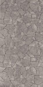 58380 Камень Натуральный Серый. Панели листовые 1,22х2,44 м