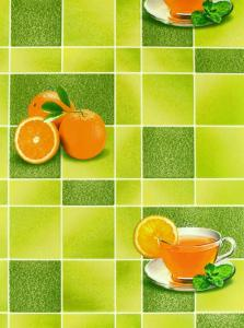 Апельсин 72 (2175-62)