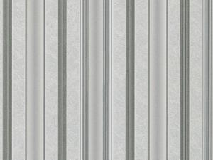 Ария-2 6535-10