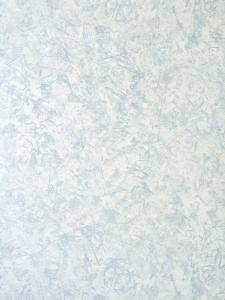 Баккара 81 (5195-81)