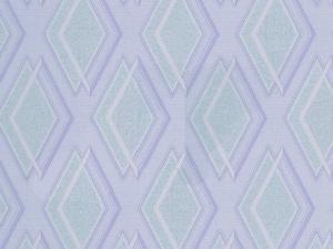 Пальмира-2 4042-03 ДР