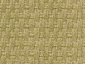 Плетенка 5196-04 М