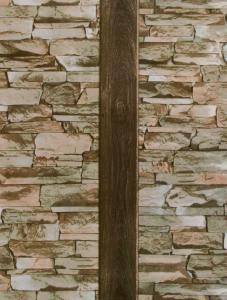 Стена-1