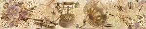 1160x-artskinali-262.7dc