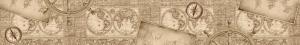 1160x-artskinali-697.7dc
