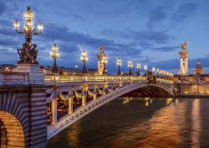 4л  Мост Александра III 194-136