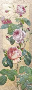 4л  Романс о цветах 97-272