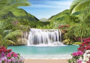9л Райский уголок 291-204