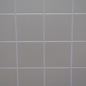 Белая жемчужина (Branco Perolado)