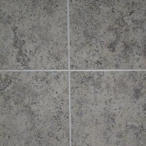 Гранит фоссил (Fossil Granite)