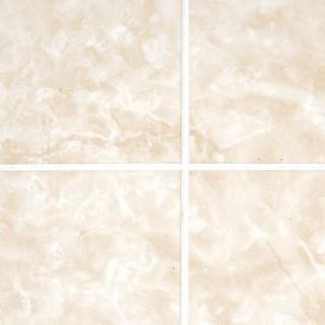 Бежевый мрамор (Marble Beige)